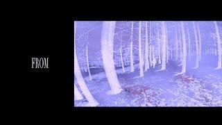 Vuku - Movin' x Viktoria (prod by J.Santos x Coby)
