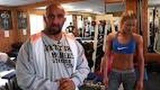 Fitnesstraining für Anfänger - Tipps & Trainingsgrundlagen