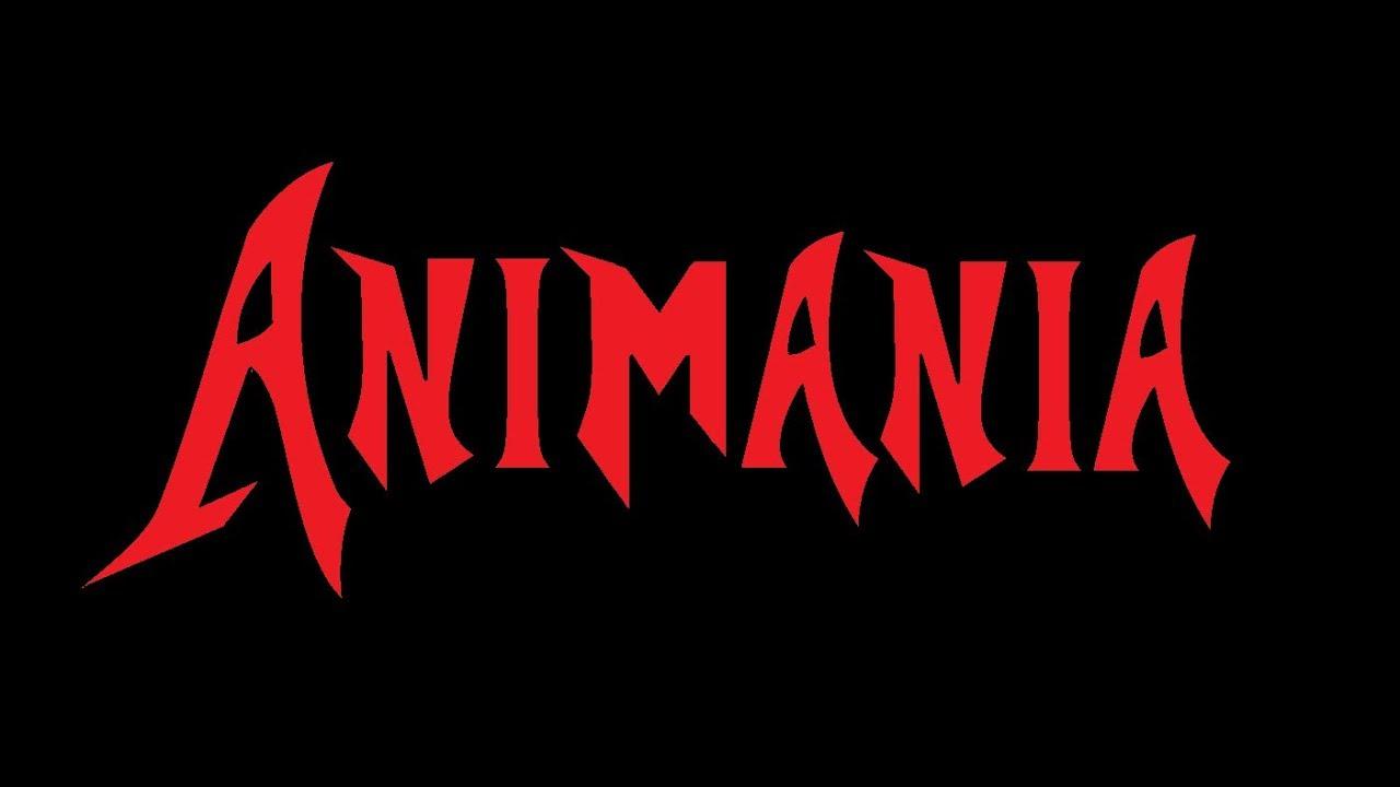 Animania Bumper - PowerPuff Girls Z - This Is bumper