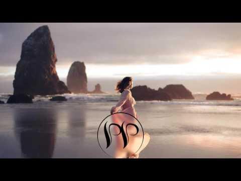 Kris Menace & Lifelike - Discopolis (DubVision Bootleg)