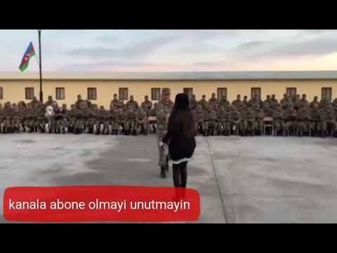 Nəfəs - Qəfəsdəyəm