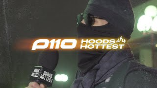 Meekz - Hoods Hottest (Season 2) | P110