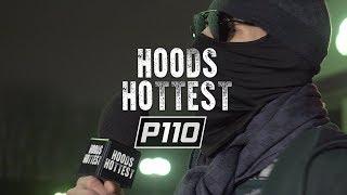 Meekz - Hoods Hottest (Season 2)