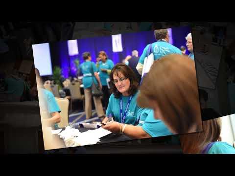 2017 Catholic Charities USA Annual Gathering