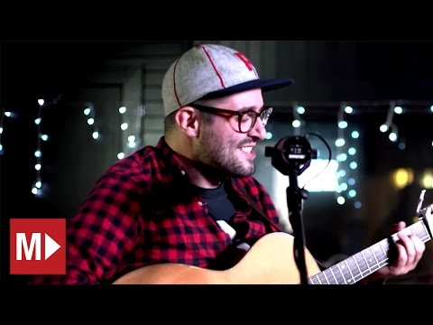 Into It. Over It. | No EQ | Acoustic Session