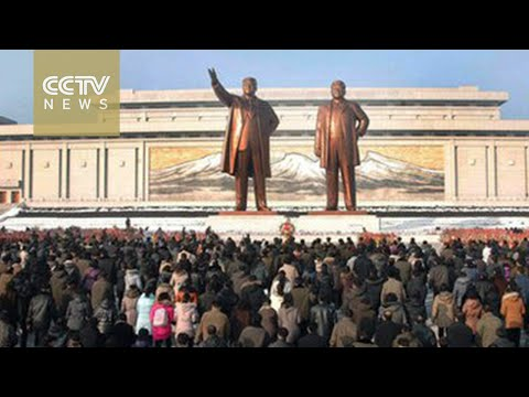 DPRK develops more travel programs to attract foreign tourists