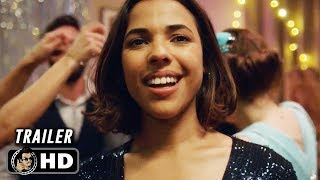 THE HOOKUP PLAN Official Trailer (HD) Netflix Comedy Series