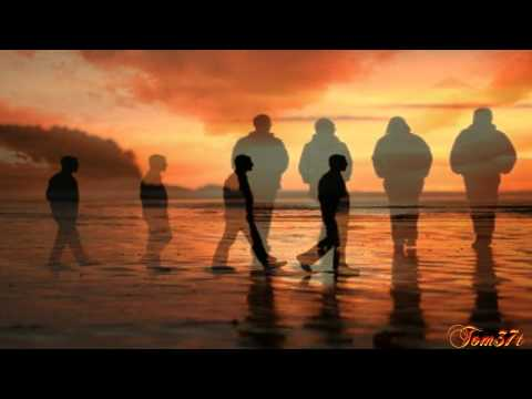 Клип The Beach Boys - California Dreamin'