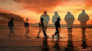 Скачать California Dreamin The Beach Boys