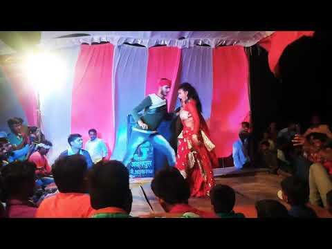 दरदिया उठाता ऐ राजा@Dardiya Uthata Ae Raja @Suparhit Rksta Bhojpuri.in Youtube