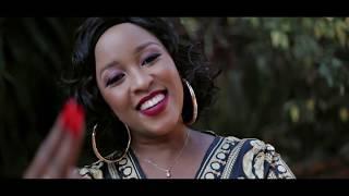 Rwandan All Stars - Corona (official video)