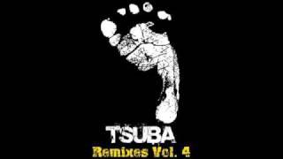Tsuba Remixes Vol 4 Snippet