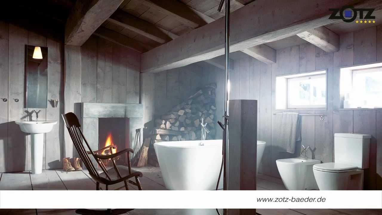Badewannen Waschbecken komplettbad münchen zotz duschkabinen badewannen waschbecken - youtube