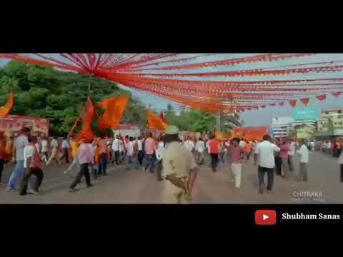 Hi janma bhumi hi karmabhumi hi amuchi whatapp stutas song..