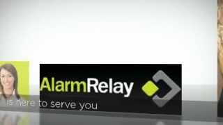 cellular alarm monitoring