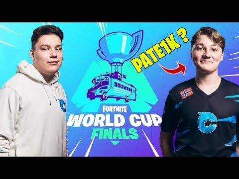DUO WORLD CUP ЗА 1626 СЕКУНД | MONGRAAL ГЕНИЙ ЭТОЙ ИГРЫ