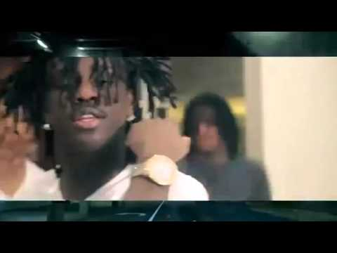 Chief Keef - First day out instrumental DOWNLOAD LINK [SUBSCRIBE]
