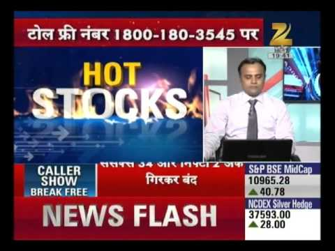 Union Bank share analysis : Hot Stocks