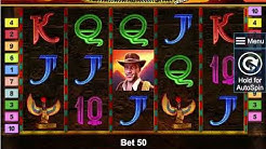 10 - Book Of Ra Slot Game Novomatic - Online Casino Games Tester - #casino #slot #onlineslot #казино