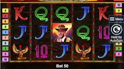 10 - Book Of Ra Slot Game Novomatic - Online Casino Games Tester - #casino #slot #onlineslot #казино