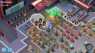 boom beach complex solo choke point by reddit phoenix