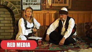RIFAT Jashari -SHKURTE FEJZA -Rrënjët Tona ...