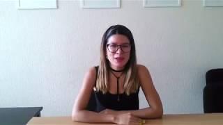 Приглашение на курсы испанского языка в Интерлэнг