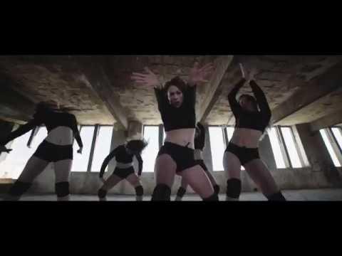 Aya Nakamura - Djadja (ASH Remix)