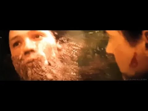 Avengers Infinity War All Death Scenes thumbnail