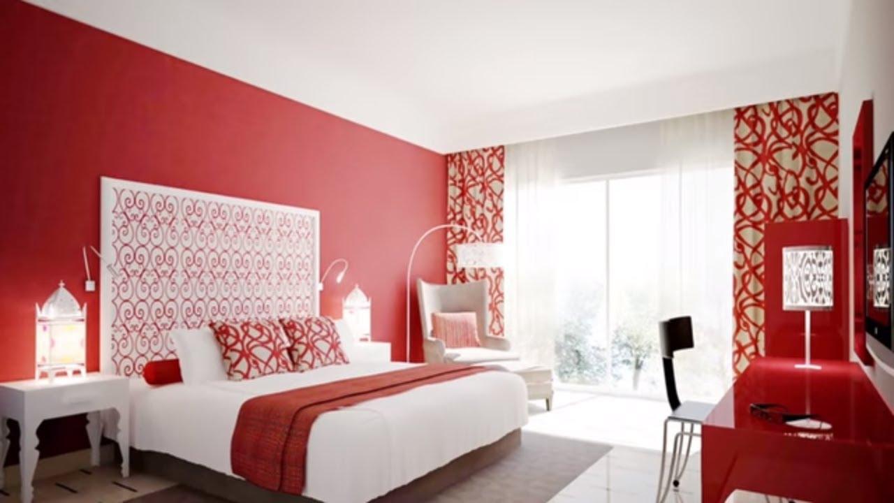 Beau Romantic Bedroom Ideas | Romantic Master Bedroom Ideas
