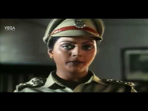 Mutrugai Tamil Movie Part 11 | C. Arunpandian, Bhanupriya, Ranjitha, Geetha