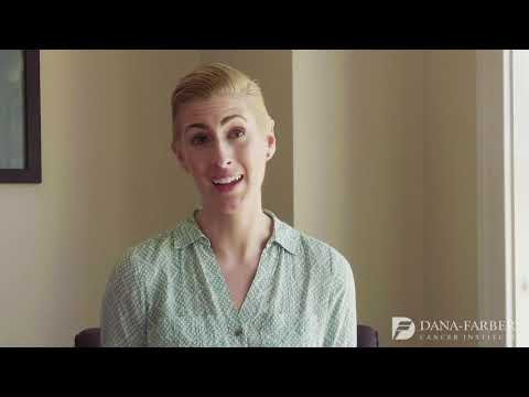 Metastatic Breast Cancer: Treatment and Beyond