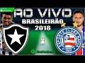 Video 8