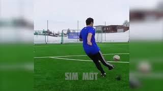 Funny Soccer Football Vines ● Goals l Skills l Fails #74