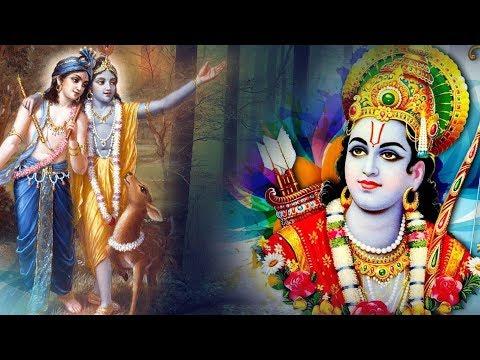 Hare Krishna Hare Rama ISKCON   Krishna Bhajans and Dhuns   ISKCON Songs