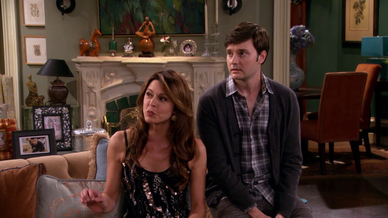 Download Magic Diet Candy   Hot in Cleveland S04 E07   Hunnyhaha