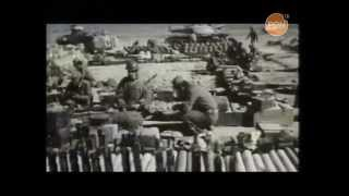 Бои в Афганистане СССР и США