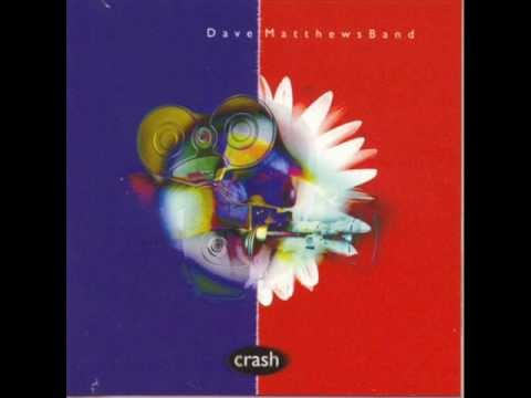 Make Dave Matthews Band - #41 & Say Goodbye Pics