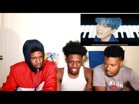 BTS - Boy With Luv ft Halsey&39;  MV REACTION
