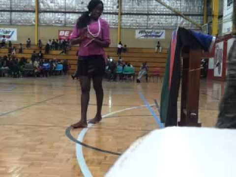 SOUTH SUDAN MARKS FIRST INDEPENDENCE PERTH-WA.