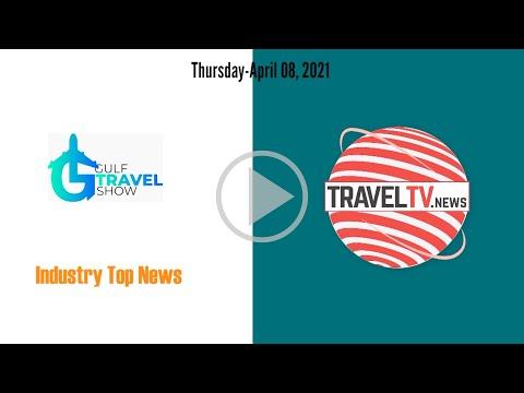 Traveltvmiddleeast.news Middle East Episode 276( Apr 8 2021)