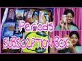 🐻Periods Subscription Box _ The Care Bear Box _Is it Worth??_October Edition_SimplyMyStyle Unni