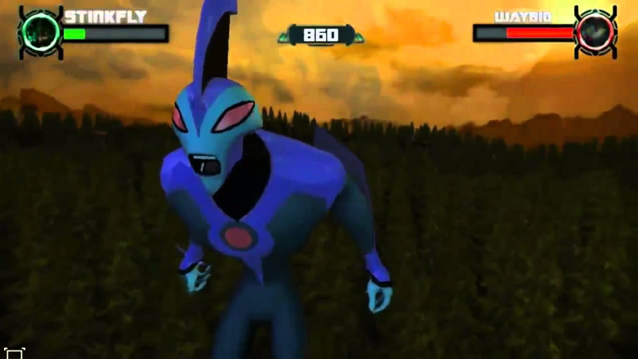 Игры бен 10 из новых серий онлайн игры лего гонки играть онлайн бесплатно