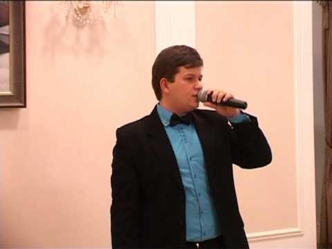 """Дмитрий Кабунин """"Отпускайте любимых """""""