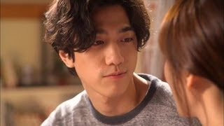 Video In Need of Romance 3 Ep16: Why are you in my Room?_Kim So-yeon, Sung Jun download MP3, 3GP, MP4, WEBM, AVI, FLV Desember 2017