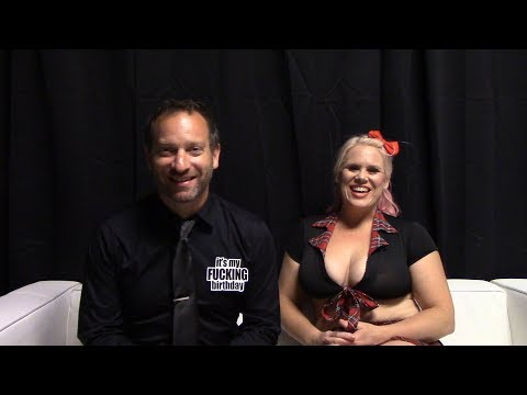 Bisexual Men in The Lifestyle - Matt & Bethanie from YouTube · Duration:  23 minutes 12 seconds