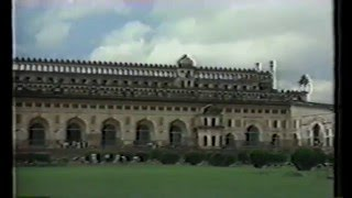 History of Lucknow, India (A Must Watch !!!)