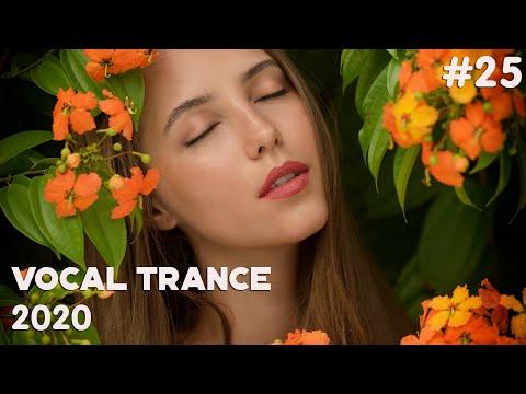 ♫ Vocal Trance Mix 2020 l May l Episode 25