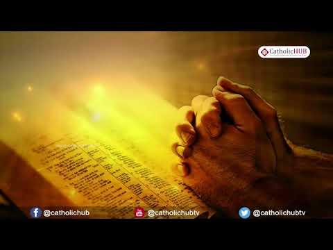 Night prayer - Tamil