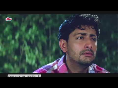 Priyanshu Chatterjee's BEST SCENES from the movie FILMSTAR